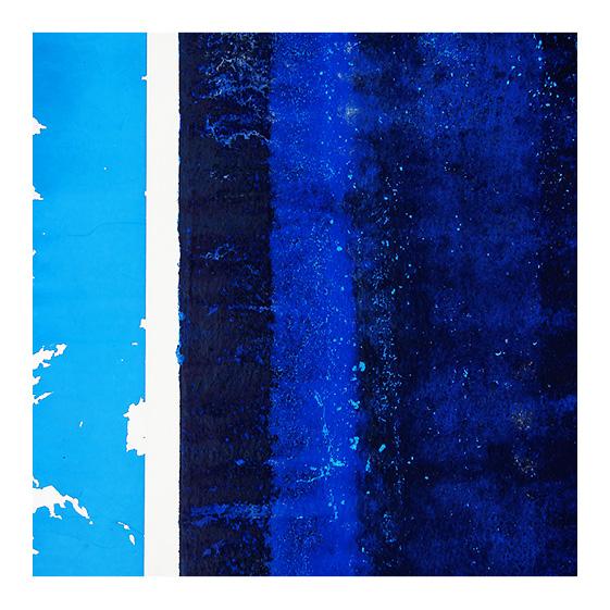 photo couleur bleu