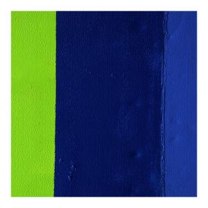 photo carrelage couleur vert