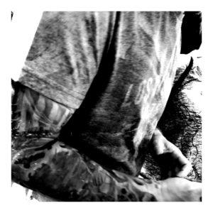 photo carrelage tatoo 1