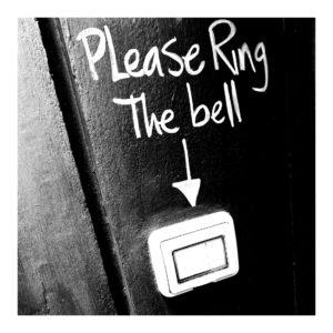 photo carrelage bell