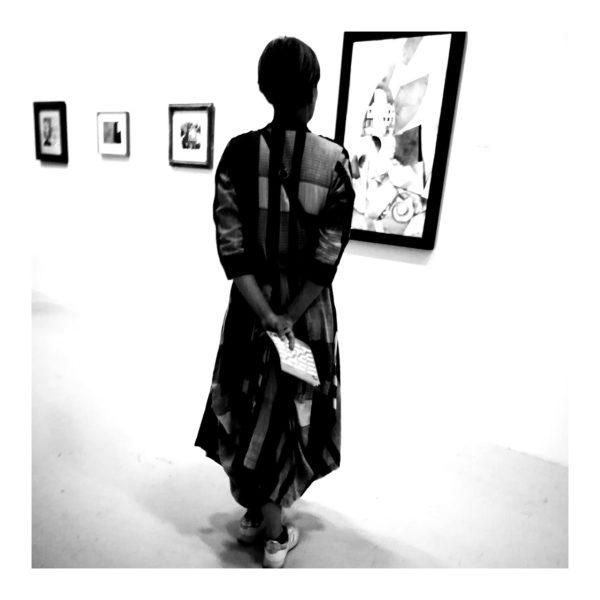 photo carrelage musée 2